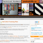 """Old website layout. Goodbye """"Fastfood"""" theme and diamond metal tile background"""