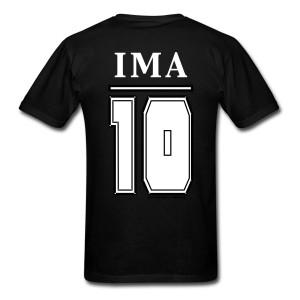 Ima 10!