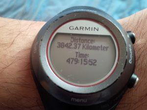 3842.37 kilometers and 479:15:15 running